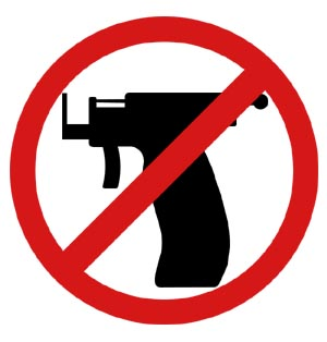 pistola-per-piercing